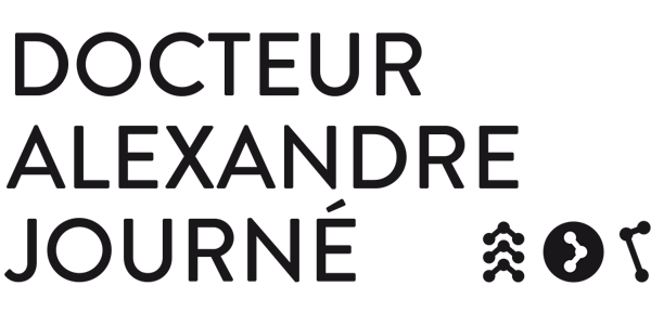Dr Alexandre Journé - Chirurgie orthopédique adultes et enfants